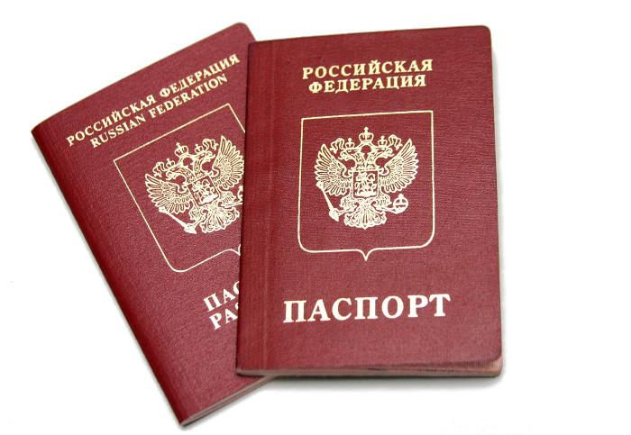 Что взять с собой в поездку на Алтай