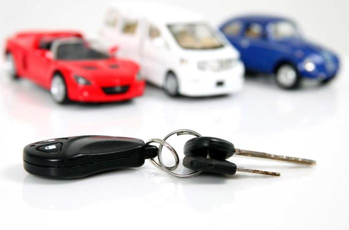 Алтай: авто напрокат