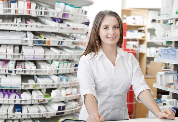 Аптеки в Шерегеше